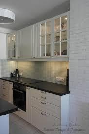 kleine kche einrichten kleine küchen bilder ideen couchstyle