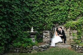 wedding photographers in ma the connors center estate dover massachusetts
