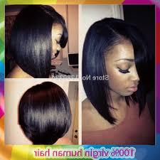 weave bob hairstyles for black women layered bob hairstyles black women weave bob hairstyles for black