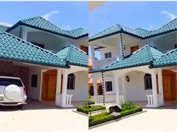 Casa Bonita Home Decor Tour Mi Casa Youtube