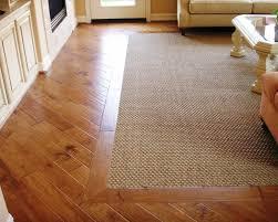How To Install Laminate Flooring Next To Carpet Combination Of Carpet U0026 Hardwood Yelp