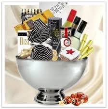 christmas gift basket for corporate gifts staff family u0026 friends