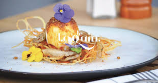bordeaux cuisine le taquin le map bordeaux local city guide