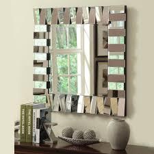 15 Long Decorative Mirrors