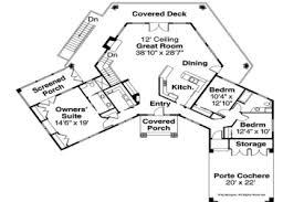 40 unique house plans open floor plan open floor plans small home