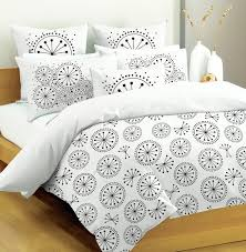 how cool funny and unique bed linen designs and decorations