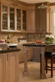 kitchens new construction u0026 remodels u2014 general contractor home