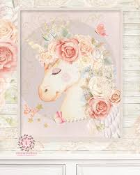 enchanting whimsical baby nursery wall art prints limited edition