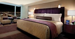Big Headboard Beds Bedroom Bedroom Decoration With Wall Color And