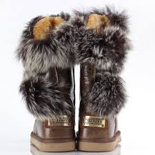 s boots australia australia luxe nordic s flat boot