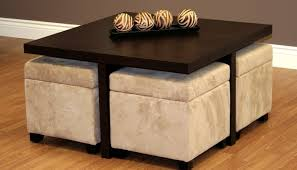 Cherry Wood End Tables Living Room Living Room Trendy Costco Living Room End Tables Charm Glass End