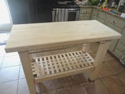 ikea usa kitchen island kitchen discontinued ikea stenstorp kitchen island hack groland