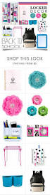 kimberly design home decor best 25 kimberly thompson ideas on pinterest