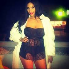 cyn pulled back hair love and hip 308 best love and hip hop ladies images on pinterest cardi b
