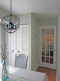 uncategories kitchen door fronts replacement kitchen doors