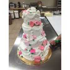 wedding cake iv tier cake factory orlando european bakery u0026 cakery