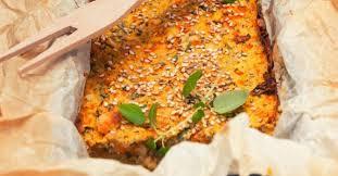 recette de cuisine legere top 15 des recettes de cuisine légères et originales à la carotte