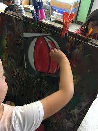 douglas park preschool