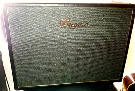 vox ac30 2x12 extension cabinet converting a closed back guitar speaker cabinet into an opened back cab