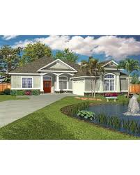 house plans designs floor plans house building plans at house plan h1748a