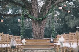 wedding venues tallahassee wedding venues tallahassee c96 all about wedding venues