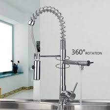 Kitchen Faucet Pull 100 Pull Out Spray Kitchen Faucets Best Of Kitchen Faucet