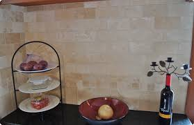 travertine mele tile and natural stone