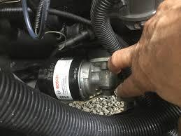 jeep filter adapter filter adaptor jeep forum