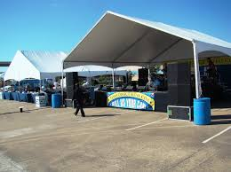 tent rentals houston 8 best tent rentals houston images on houston tent