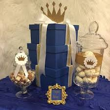 best 25 royal blue and gold ideas on pinterest royal baby