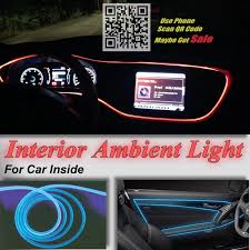 bmw f10 ambient lighting bmw f11 promotion shop for promotional bmw f11 on aliexpress com