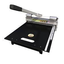 Tool For Cutting Laminate Flooring Wood Laminate U0026 Vinyl Cutters Wood Laminate U0026 Vinyl Tools