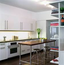 What To Look For When Buying Kitchen Cabinets Ikea Employee Shares Tips For Buying Ikea Kitchen Apartment Therapy