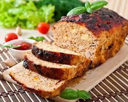 recette de cuisine viande recette de viande à l estragon et emmental au four