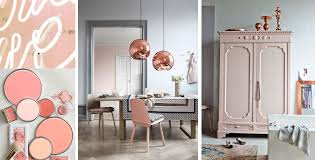 top 9 decor trends we are loving for 2016 u2013 brewster home
