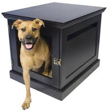 image collection cute dog crates all can download all guide and