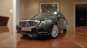 mercedes s class 2015 review 1 18 norev mercedes s class review