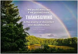 happy thanksgiving quotes 6 images to post on and