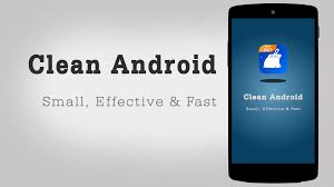 super cleaner booster for android free download and software