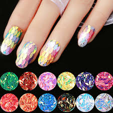 compare prices on horse glitter online shopping buy low price