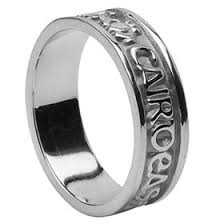 the wedding ring shop dublin celtic wedding rings in dublin ireland