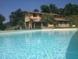 holiday house col di fabbri 8 people homeaway monte santa