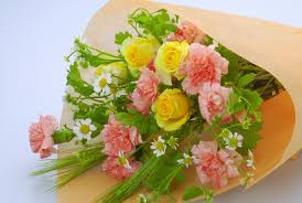 types of flower arrangements what types of flowers are appropriate for different occasions