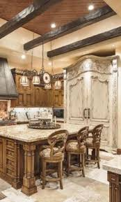 Tuscan Kitchen Designs Decorate Your Kitchen In Tuscan Country Style Want To Do