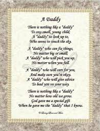 Poems For Comfort Grave Card Christmas Special Dad Free Holder Cm18 Memorial