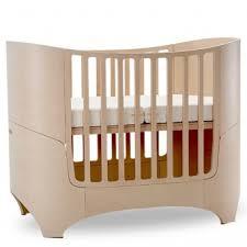 chambre evolutif lit évolutif leander de 0 à 8 ans cérusé leander pour chambre