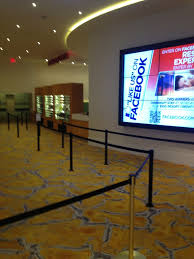 Seneca Casino Buffet by 126 Best Share Your Stanchions In Action Images On Pinterest