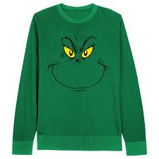 grinch christmas sweater are you a grinch during the season if you re a fan of the