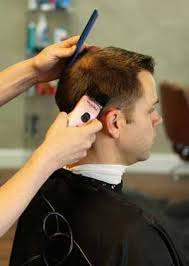 hair salons that perm men s hair hair salon cuts color perms extension updos seaside or
