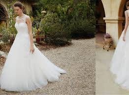 affordable bridal gowns affordable wedding dresses for hire cape town sposabella